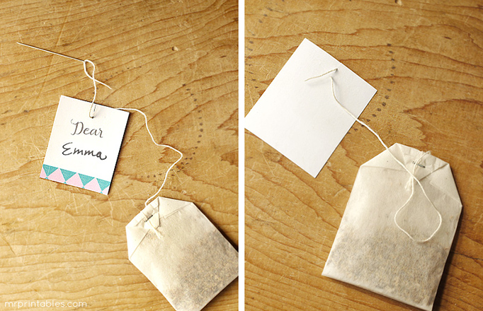 how-to-make-tea-party-invitation-label-1