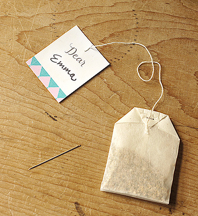 how-to-make-tea-party-label-4