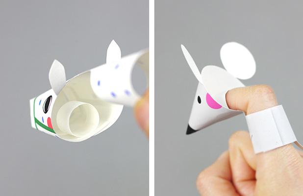 mrprintables-farm-animal-finger-puppets-step-4