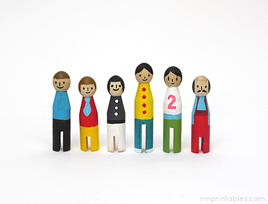 mrprintables-peg-dolls-cardboard-animals-adventure-step-2